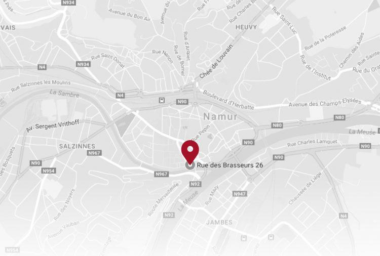 map-namur